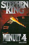 Télécharger le livre :  Minuit 4