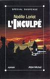Télécharger le livre :  L'Inculpé