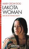 Télécharger le livre :  Lakota Woman