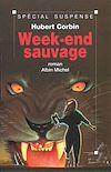 Télécharger le livre :  Week-end sauvage
