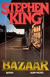 Télécharger le livre :  Bazaar