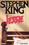 Télécharger le livre :  Jessie