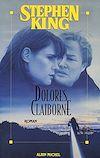 Télécharger le livre :  Dolorès Claiborne