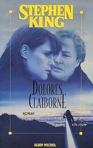 Téléchargez le livre :  Dolorès Claiborne