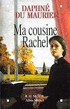 Télécharger le livre :  Ma cousine Rachel