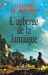 Télécharger le livre :  L'Auberge de la Jamaïque