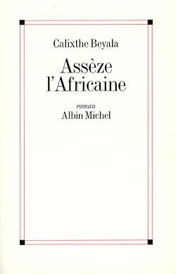 Assèze l'Africaine