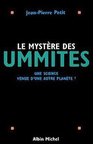 Téléchargez le livre :  Le Mystère des Ummites