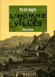Téléchargez le livre :  L'Homme et les villes