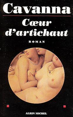 Cœur d'artichaut