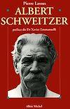 Télécharger le livre :  Albert Schweitzer