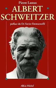 Téléchargez le livre :  Albert Schweitzer
