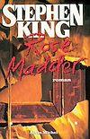 Télécharger le livre :  Rose Madder