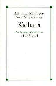 Téléchargez le livre :  Sâdhanâ