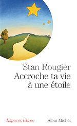 Download this eBook Accroche ta vie à une étoile