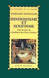 Télécharger le livre :  Hindouisme et soufisme
