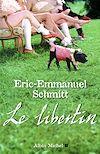 Télécharger le livre :  Le Libertin