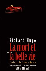 Download this eBook La Mort et la belle vie