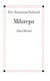 Télécharger le livre :  Milarepa