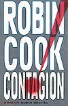 Télécharger le livre :  Contagion