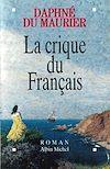 Télécharger le livre :  La Crique du Français