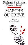 Télécharger le livre :  Marche ou crève