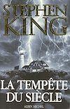 Télécharger le livre :  La Tempête du siècle