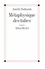 Téléchargez le livre :  Métaphysique des tubes