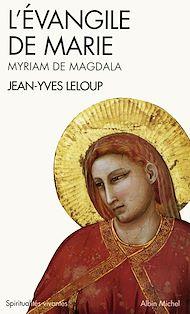 Téléchargez le livre :  L'Evangile de Marie