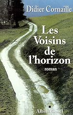 Download this eBook Les Voisins de l'horizon