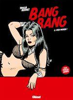 Téléchargez le livre :  Bang Bang - Tome 02