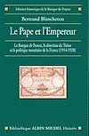 Télécharger le livre :  Le Pape et l'Empereur