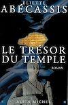 Télécharger le livre :  Le Trésor du temple