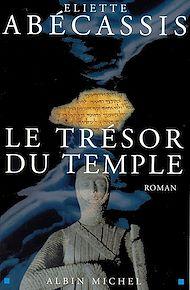 Téléchargez le livre :  Le Trésor du temple