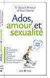 Télécharger le livre :  Ados amour et sexualité version garçons