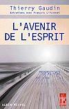 Télécharger le livre :  L'Avenir de l'Esprit