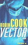 Télécharger le livre :  Vector
