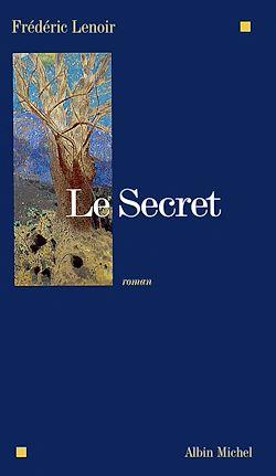 Download the eBook: Le Secret