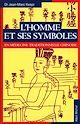 Télécharger le livre : L'Homme et ses symboles en médecine traditionnelle