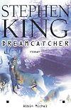 Télécharger le livre :  Dreamcatcher