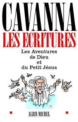 Les Écritures