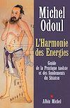 Télécharger le livre :  L'Harmonie des Énergies