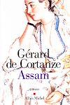 Télécharger le livre :  Assam