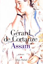 Download this eBook Assam