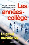 Télécharger le livre :  Les Années-collège