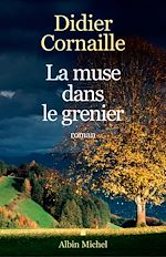 Download this eBook La Muse dans le grenier