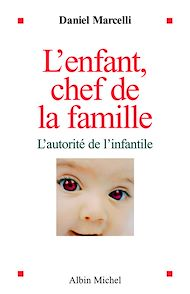 Téléchargez le livre :  L'Enfant chef de la famille