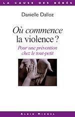 Download this eBook Où commence la violence ?