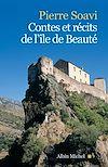 Télécharger le livre :  Contes et récits de l'île de Beauté