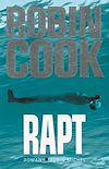 Télécharger le livre :  Rapt